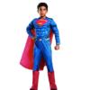 Superman-Kids-Costume