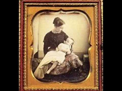 Victorian Post Mortem Photography, A Morbid Fascination