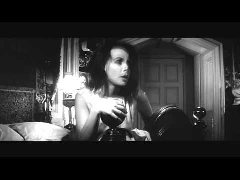 The Haunting 1963, Original Movie Version Is Still Quite Scary