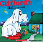 Cliffords_Halloween