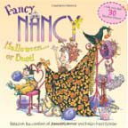 Fancy-Nancy