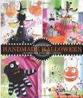 Glittervilles_Handmade_Halloween
