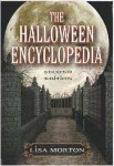 Halloween-Encyclopedia