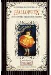 Halloween-Pictorial-America