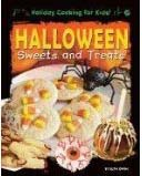 Halloween-Sweets-Treats