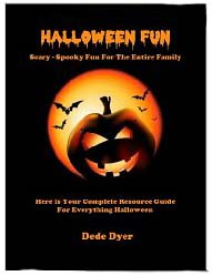 Halloween_Fun_Book