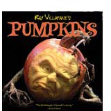 Pumpkin_Carving_Book