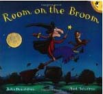 Room_On_Broom