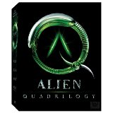Alien_DVD
