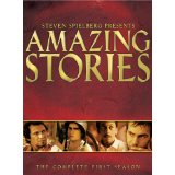 Amazing_Stories_DVD