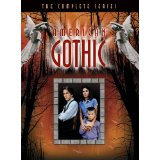 American_Gothic_DVD