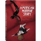 American_Horror_Story_DVD