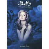 Buffy_Vampire_Slayer_DVD