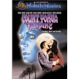 Count_Yorga_DVD