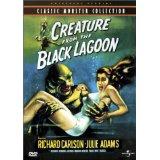 Creature_DVD