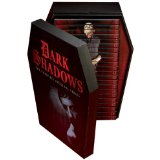 Dark_Shadows_DVD