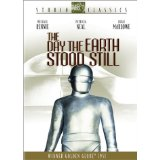 Day_Earth_Stood_Still_DVD