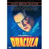 Dracula_DVD