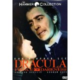 Dracula_POD_DVD