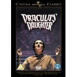 Draculas_Daughter_DVD