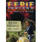Eerie_Indiana_DVD