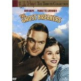 Ghost_Breakers_DVD