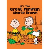 Great_Pumpkin_DVD