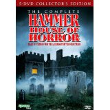 Hammer_House_Of_Horror_DVD
