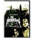 Haunting_DVD