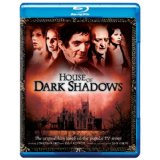 House_Of_Dark_Shadows_Blu-Ray