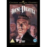 House_Of_Dracula_DVD