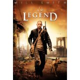 I_Am_Legend_DVD
