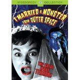 I_Married_A_Monster_DVD