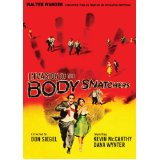 Invasion_Body_Snatchers_DVD