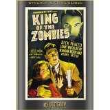 King_Zombies_DVD