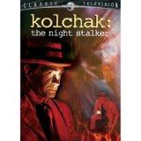 Kolchak_DVD