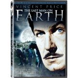 Last_Man_On_Earth_DVD