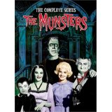 Munsters_DVD