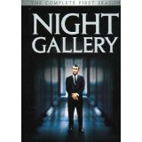 Night_Gallery_DVD