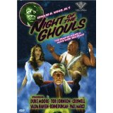 Night_Of_Ghouls_DVD