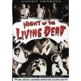 Night_Of_Living_Dead_DVD