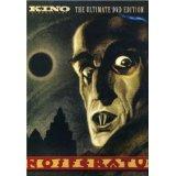 Nosferatu_DVD