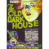 Old_Dark_House_DVD