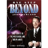 One_Step_Beyond_DVD