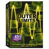 Outer_Limits_DVD