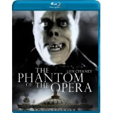 Phantom_Blu-Ray_DVD
