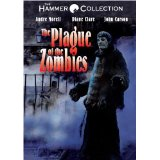 Plague_Of_Zombies_DVD