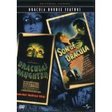 Son_Of_Dracula_DVD