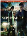 Supernatural_DVD