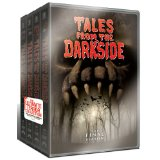 Tales_From_Darkside_DVD